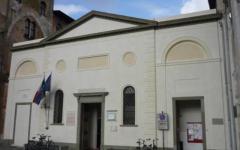 Pisa, 12 quadri scomparsi durante il restauro: recuperati dai carabinieri