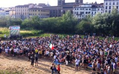 Mondiali 2014, rabbia e delusione: i tifosi ce l'hanno con l'Uruguay. «Ma anche l'Italia deve cambiare»