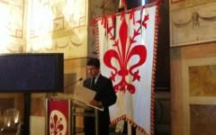 Città metropolitane. Scontro Nardella - Merola: perché a Bologna il 5% di tagli e a Firenze il 23%? Replica Merola, non mi rappresenta, si d...