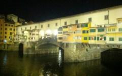 Week end d'estate in Toscana: gli appuntamenti top dall'11 al 13 luglio