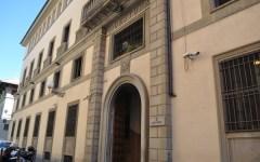 Questura Firenze