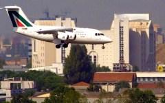 Firenze e Pisa: nasce la holding degli aeroporti toscani da 11 milioni di passeggeri l'anno