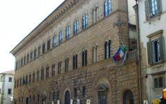 Firenze: mense, il piatto piange. Protesta in Prefettura degli addetti alla ristorazione