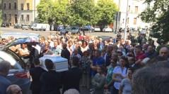 Funerali Mugnaini 1