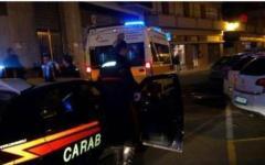 Massa, morti accoltellati nella notte di Natale 2013: per Andrea Mazzi condanna a 30 anni