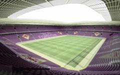 Firenze, nuovo stadio alla Mercafir: esposto in procura di M5S