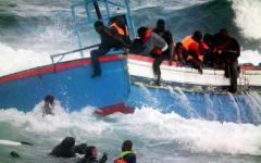 Immigrazione:  la Fondazione Migrantes (Cei) si lamenta per il calo (- 9%) degli sbarchi in Italia