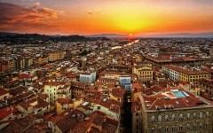 Firenze, i prezzi delle case continuano a scendere. Ecco le nuove quotazioni quartiere per quartiere