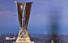 Europa League: Fiorentina nel girone K con Paok Salonicco, Guingamp e Dinamo Minsk
