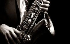 Firenze, «Jazz al Bargello», a settembre, con Rava, Gurtu e Servillo