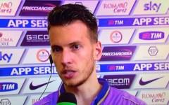 Fiorentina: Neto, intrigo senza fine. Lo vuole anche la Juve: si decide a inizio anno