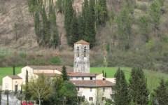 Rignano sull'Arno: Mario Cinque candidato sindaco del centrodestra nel comune di Tiziano Renzi