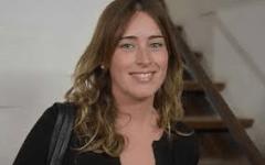 Firenze: festa dell'unità, chiude Maria Elena Boschi (dopo due settimane di dibattiti assai poco elettrizzanti)