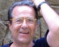 Piero Colacicchi