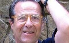 Firenze: è morto il professor Piero Colacicchi