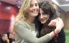 Vanessa Marzullo e Greta Ramelli liberate e rientrate in Italia. Ma è polemica: si parla di un riscatto di 12 milioni di dollari