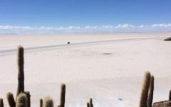 Reportage. La crisi morde? Scappo in Bolivia: dove la paga media è 18 euro al mese