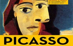 Firenze: Pablo Picasso e la modernità. A Palazzo Strozzi dal 20 settembre