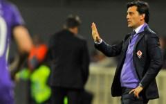 Fiorentina, ecco l'ultima: se resta Montella parte Mario Gomez. Il tedesco non è felice. E Babacar non firma