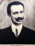 Commissario Giuseppe Cangiano