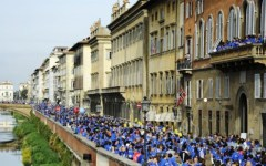 Week end a Firenze e in Toscana: gli appuntamenti top del 27 e 28 settembre