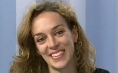 Pieve Santo stefano: premio Tutino alla giornalista Rai Giulia Bosetti
