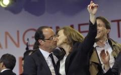 Parigi, Hollande, popolarità in picchiata: solo un francese su dieci ora ha fiducia in lui
