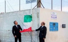 Taranto, una medaglia e una strada a Donato Tagliente: disse no ai nazisti