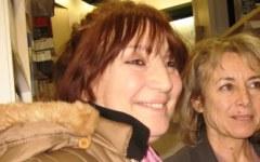 Firenze: è morta Mara Baronti, storica femminista e militante della sinistra