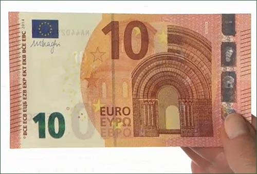 banconota_10_euro
