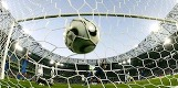 Calcio caos: TAR del Lazio accoglie ricorso Ternana, che potrebbe tornare in serie B