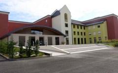 Firenze: ha aperto i battenti CasAurora. Accoglierà i parenti dei ricoverati negli ospedali che vengono da fuori Toscana