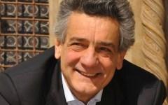 CSM: entra Giuseppe Fanfani,  sindaco di arezzo, come componente laico.