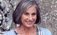 Firenze: Paola Pitagora legge Gibran al suono dell'arpa di Lucia Bova