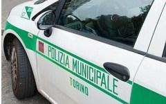 Torino, automobilista recordman: 109 punti sulla patente persi in una notte