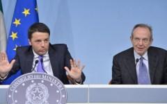 Irpef: nel 2013 un quarto dei contribuenti ha pagato solo 55 euro. E quasi la metà degli italiani figura senza reddito