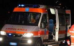 Firenze, anziana cade e viene derubata dal soccorritore