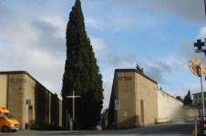Cimitero di Trespiano