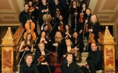 Firenze, la Camerata Ducale: il violinista Guido Rimonda e il Quartetto Pavel Haas in concerto alla Pergola