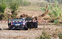 Alluvione in Maremma: Manciano, tensione e urla in chiesa durante i funerali di Graziella e Marisa Carletti