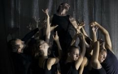 Opera di Firenze: va in scena «Cavalleria rusticana» (giovedì, 23 ottobre, alle 20,30)