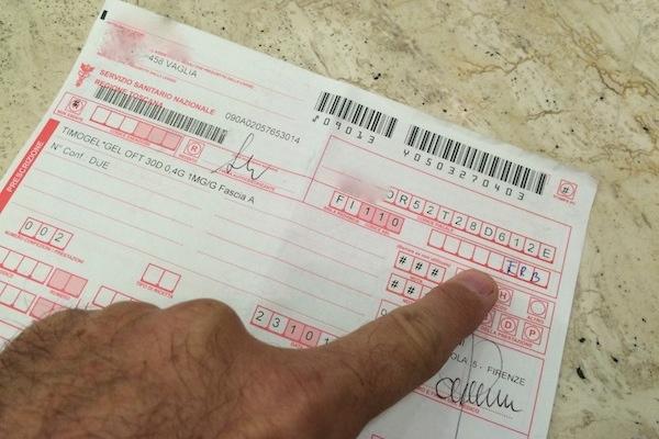 vendita calda a buon mercato originale sito ufficiale Toscana, ticket sanitari: proroga fino al 30 novembre per l ...