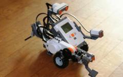 Fiera di Firenze, la robotica protagonista alla Fortezza. Automi e intelligenze artificiali in mostra fino al 19 ottobre