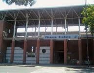Stazione Firenze Statuto