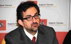 Barberino di Mugello: nuovo rinvio a giudizio per l'ex assessore regionale Paolo Cocchi e altre 7 persone