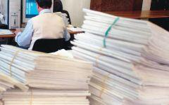 Pubblico impiego: i dipendenti guadagnano mediamente 2.000 euro all'anno in più di quelli privati