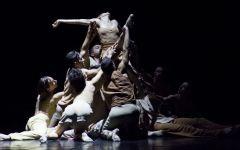 Opera di Firenze, convince la «Cavalleria Rusticana»: applausi per tutti, specie per il coro