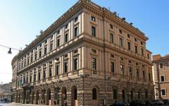 Province, è allarme: in Toscana otto su nove rischiano il default finanziario