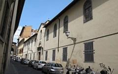 Firenze: ecco le sette caserme che, dopo anni di abbandono, l'Esercito affida a Palazzo Vecchio