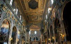 Firenze: il premio Friends of Florence assegnato alla restauratrice Francesca Spagnoli